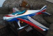 Sebart Wind S50E