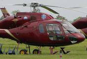Aérospatiale AS 355