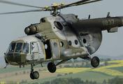 Mil Mi-17 (0837)