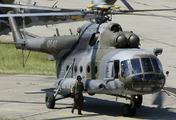 Mil Mi-17 (0840)