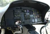 Aérospatiale AS 350