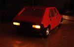 Fiat 6