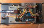 Arduino XPL